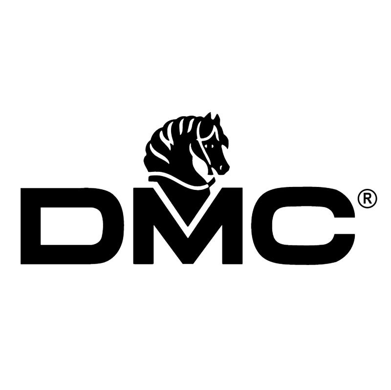 DMC vector