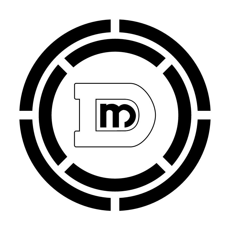 Dramin vector