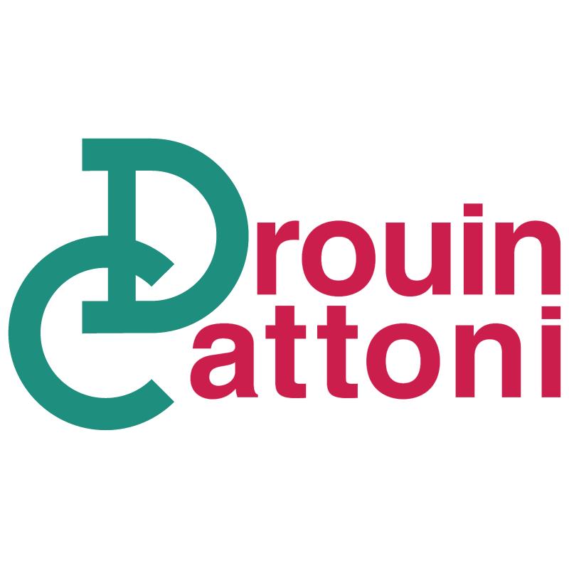 Drouin Cattoni vector