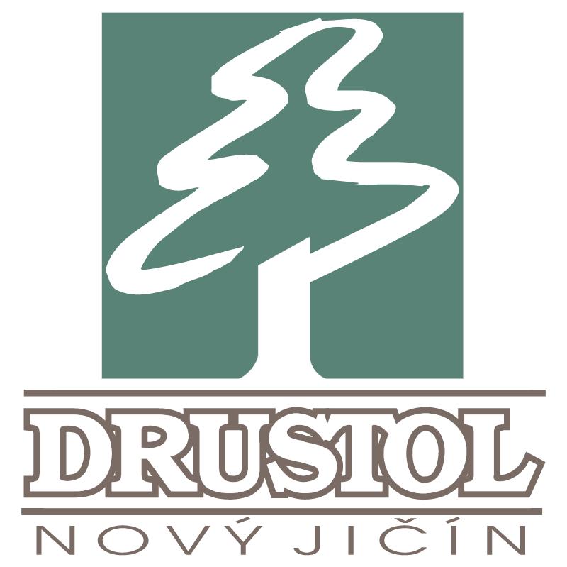 Drustol vector