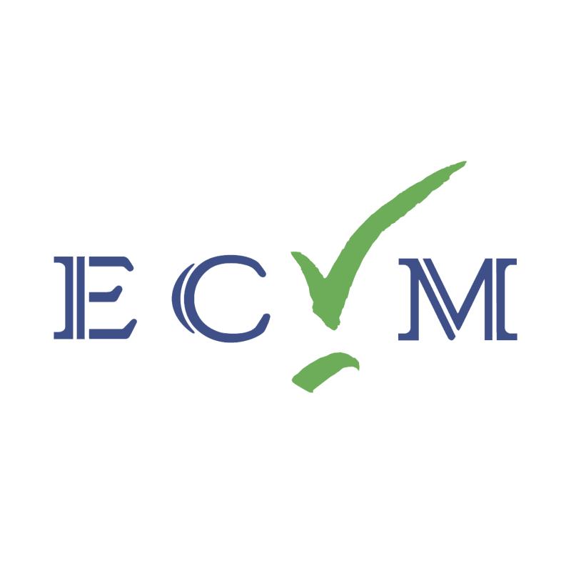 ECVM vector