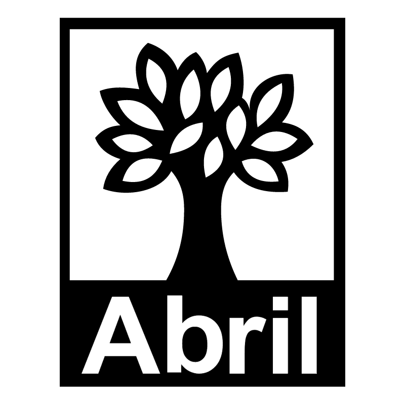 Editora Abril vector