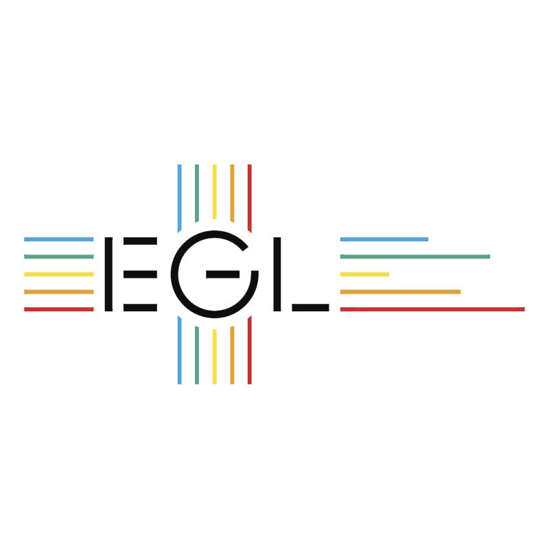 EGL Gruppe vector