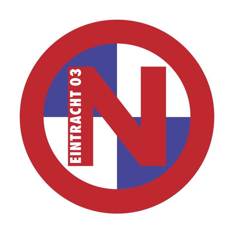 Eintracht Norderstedt vector
