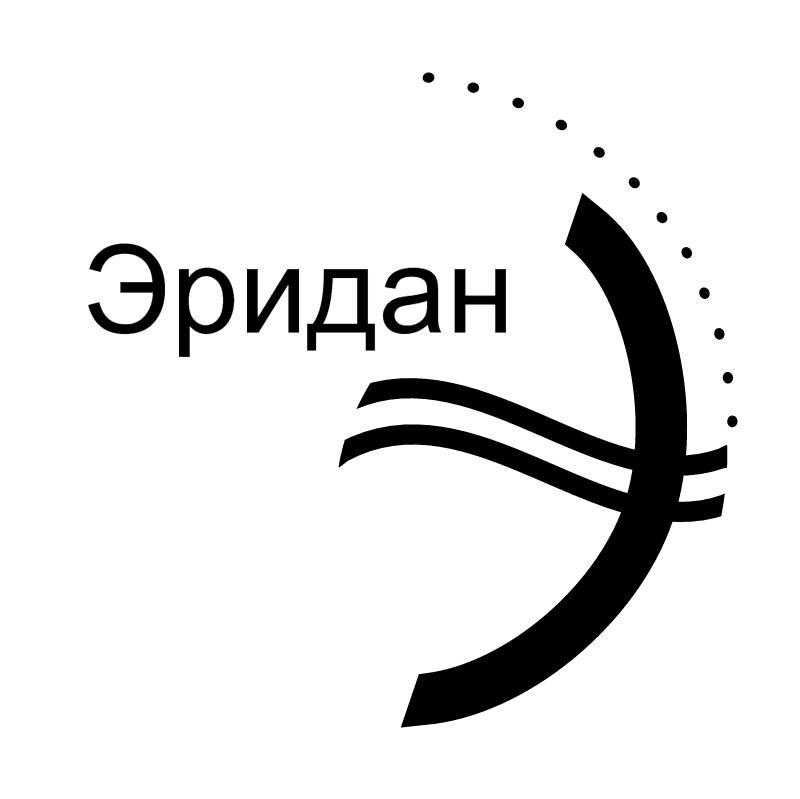 Eridan vector