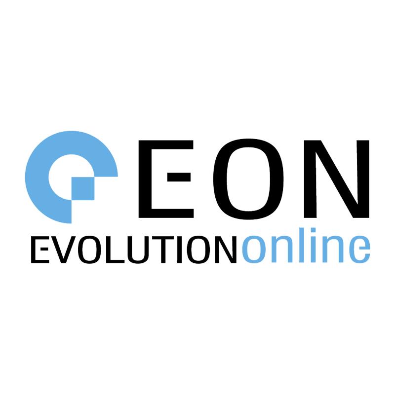 Evolution Online EON vector
