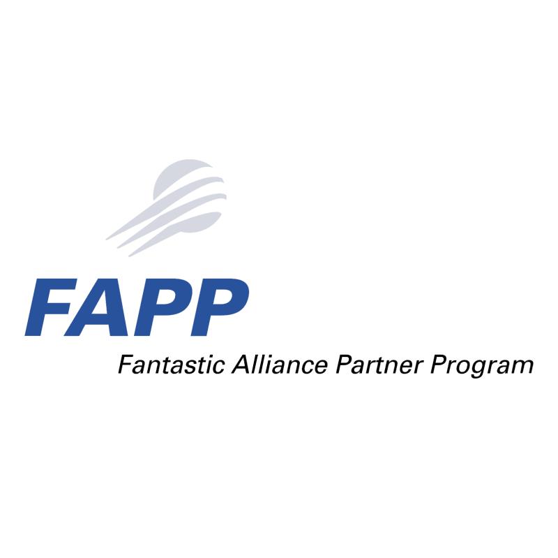 FAPP vector