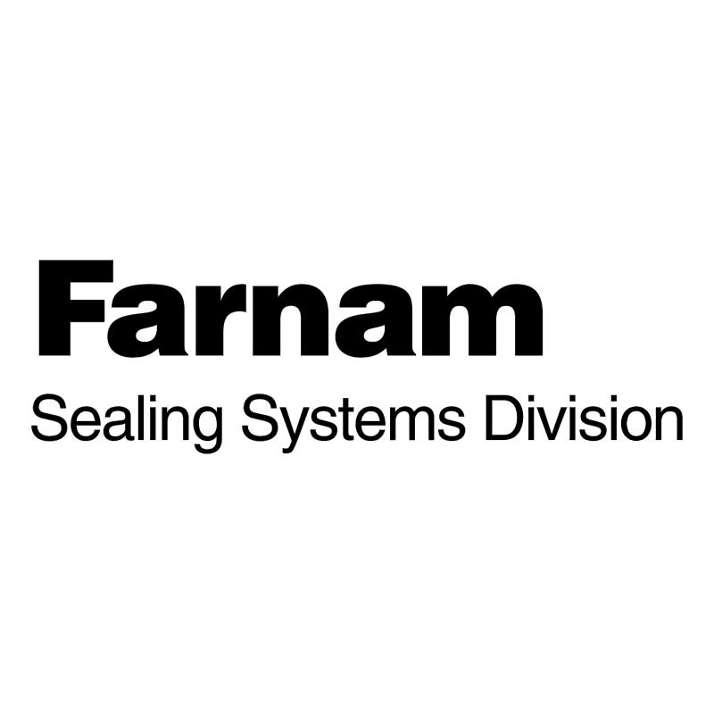 Farnam vector