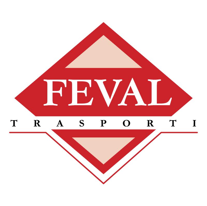 Feval vector