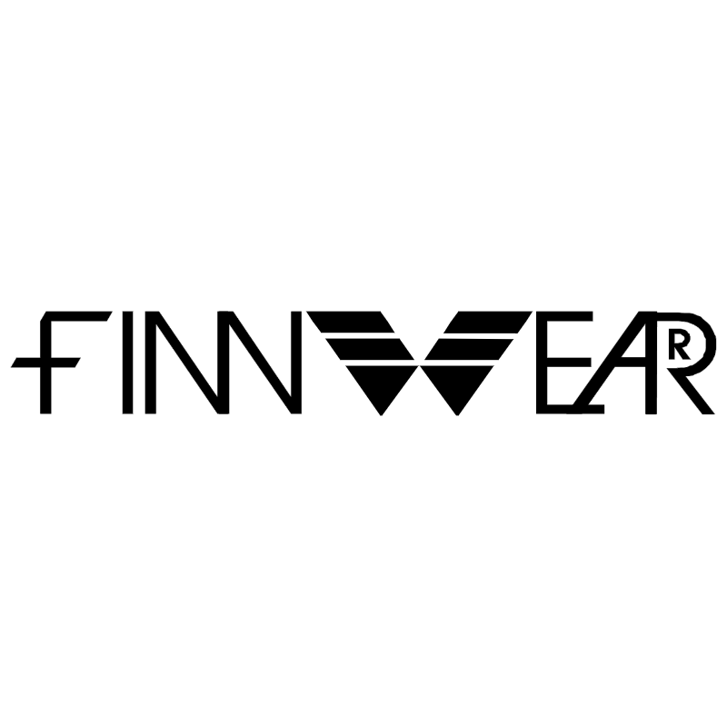 Finnwear vector