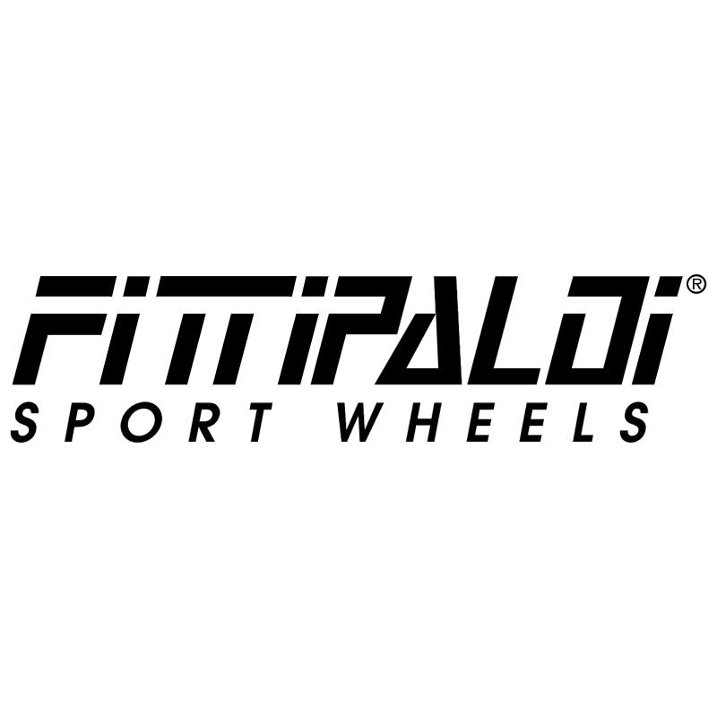 Fittipaldi vector logo