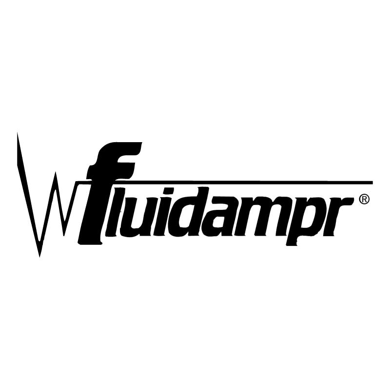 Fluidampr vector