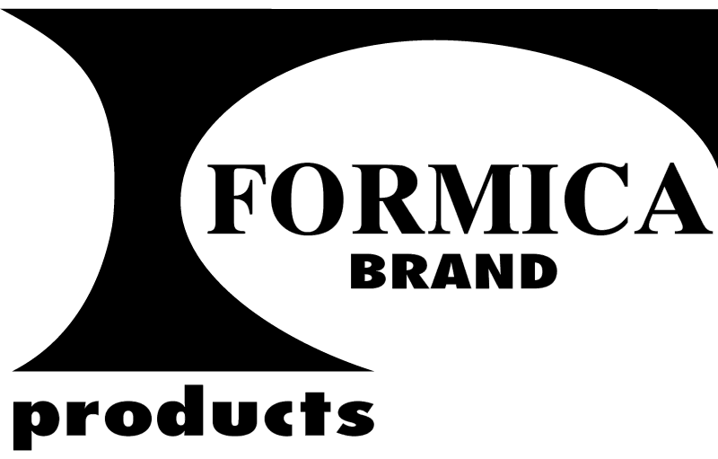 FORMICA vector
