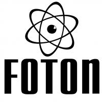 Foton vector