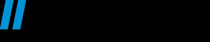 Freecom vector