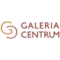 Galeria Centrum vector