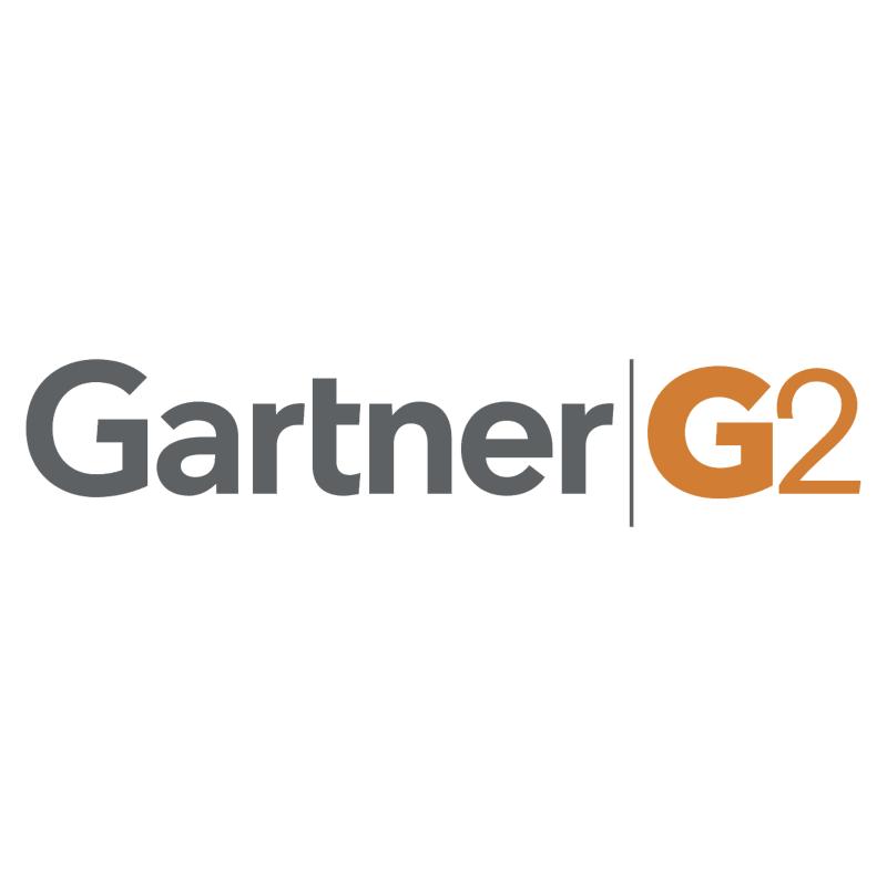GartnerG2 vector