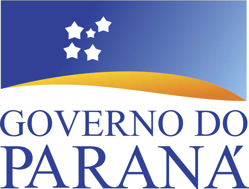 Governo do Parana vector