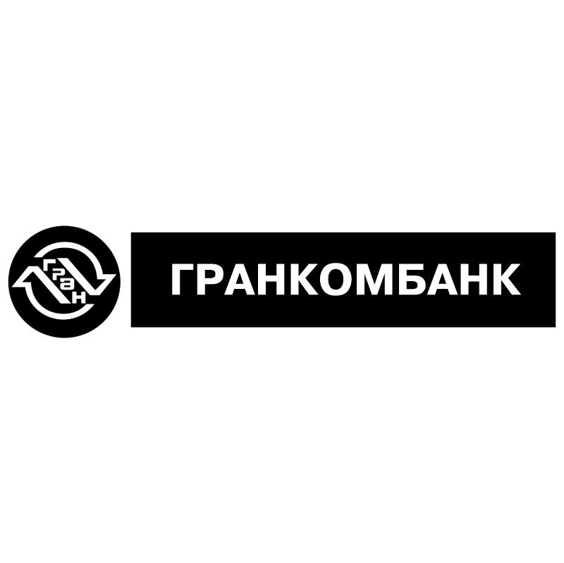 Grankombank vector