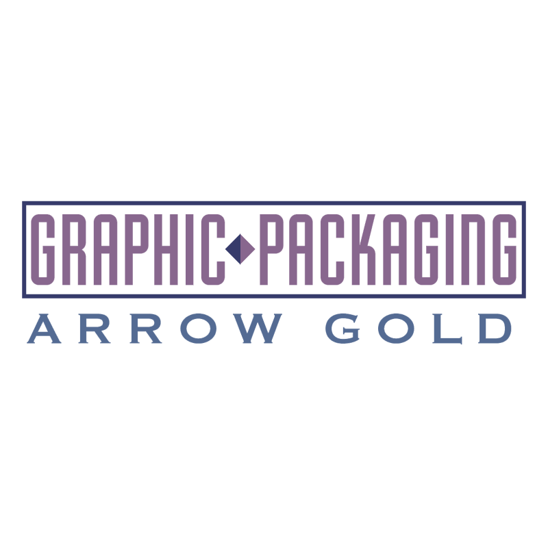 Graphic Packaging vector