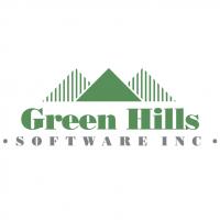 Green Hills Software vector