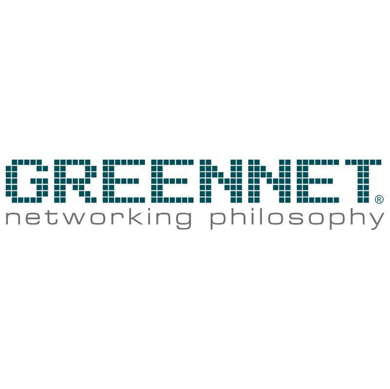 GREENNET vector