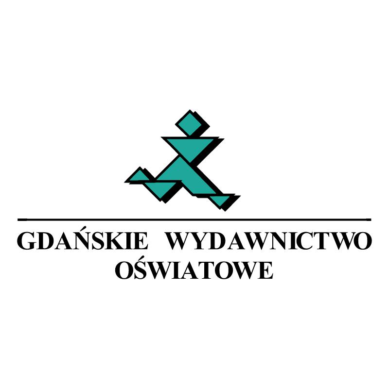 GWO vector