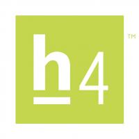 H4 vector