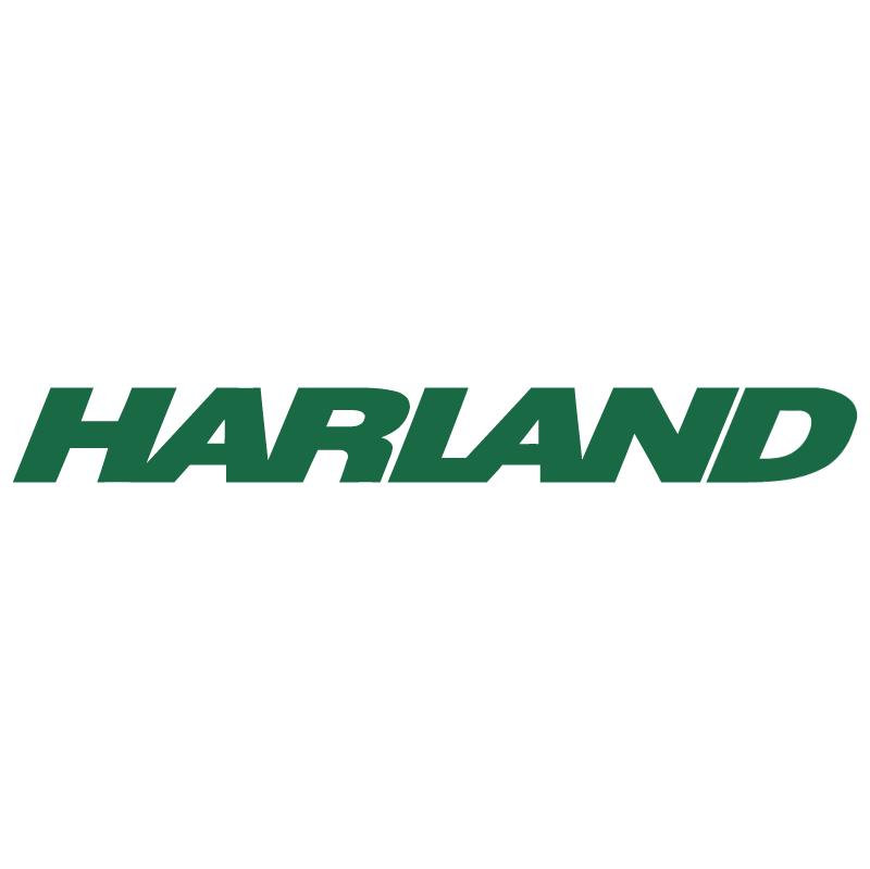 Harland vector