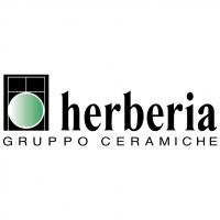 Herberia vector