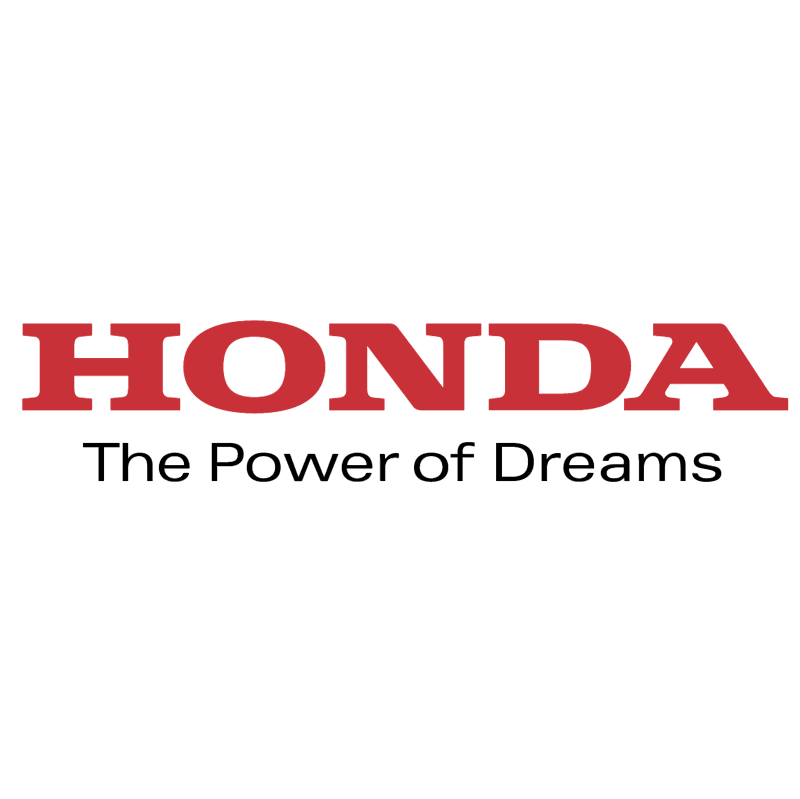 Honda vector