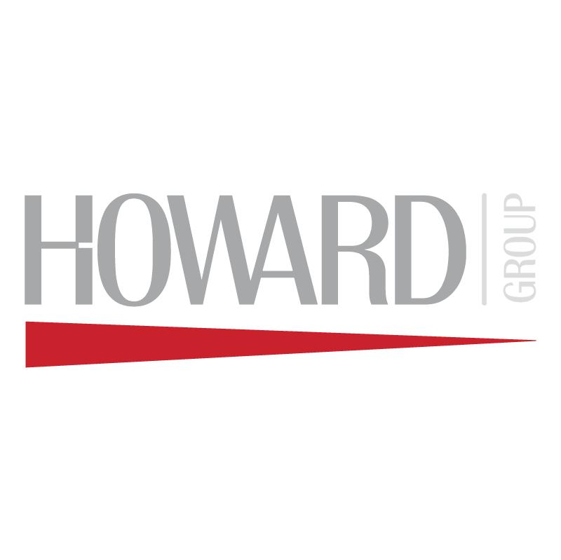 Howard Group vector