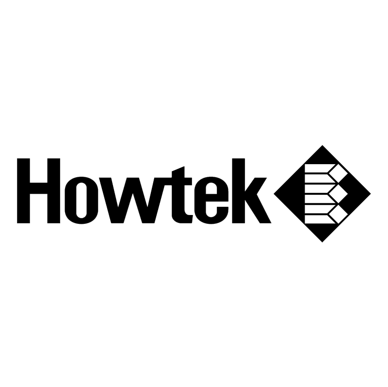 Howtek vector
