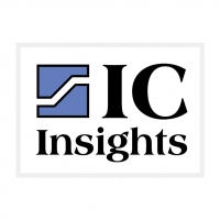 IC Insights vector