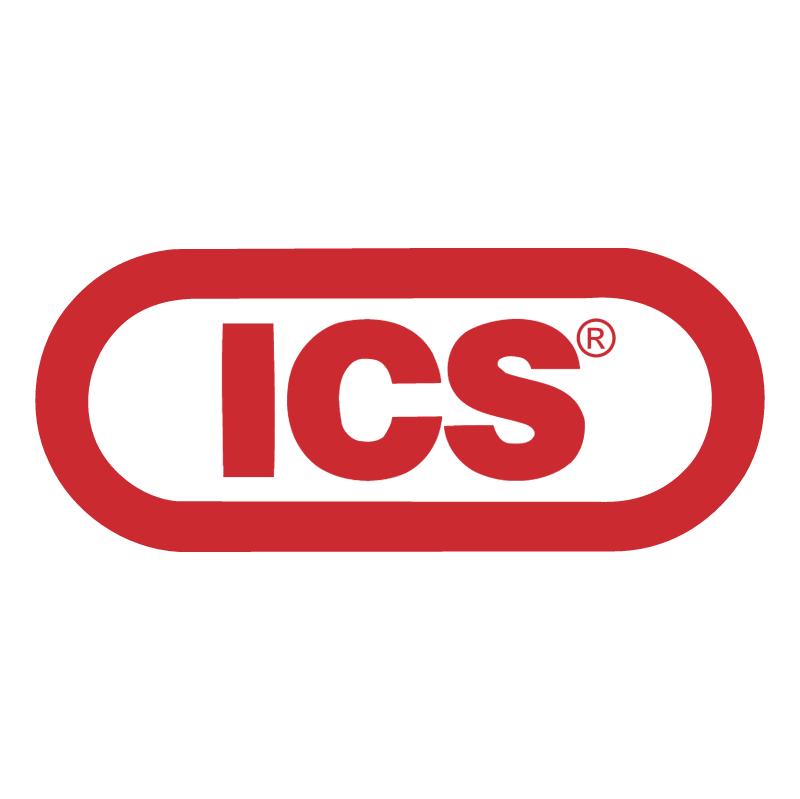 ICS vector