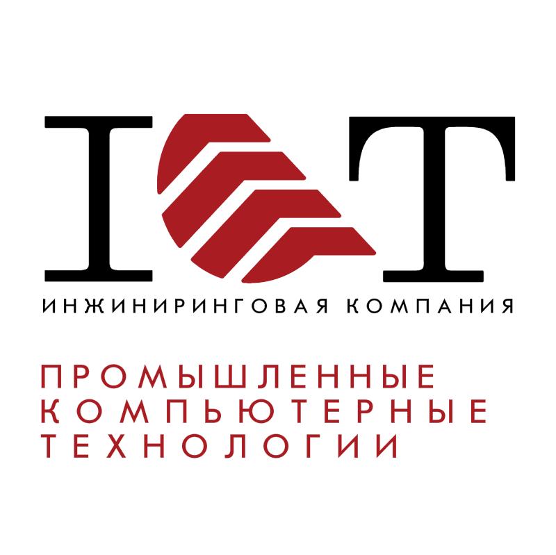 ICT vector