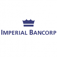 Imperial Bancorp vector