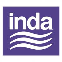 Inda vector