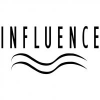 Influence vector