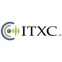 ITXC vector