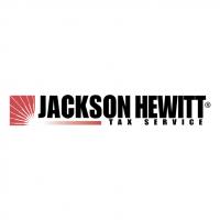 Jackson Hewitt vector