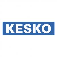 Kesko vector