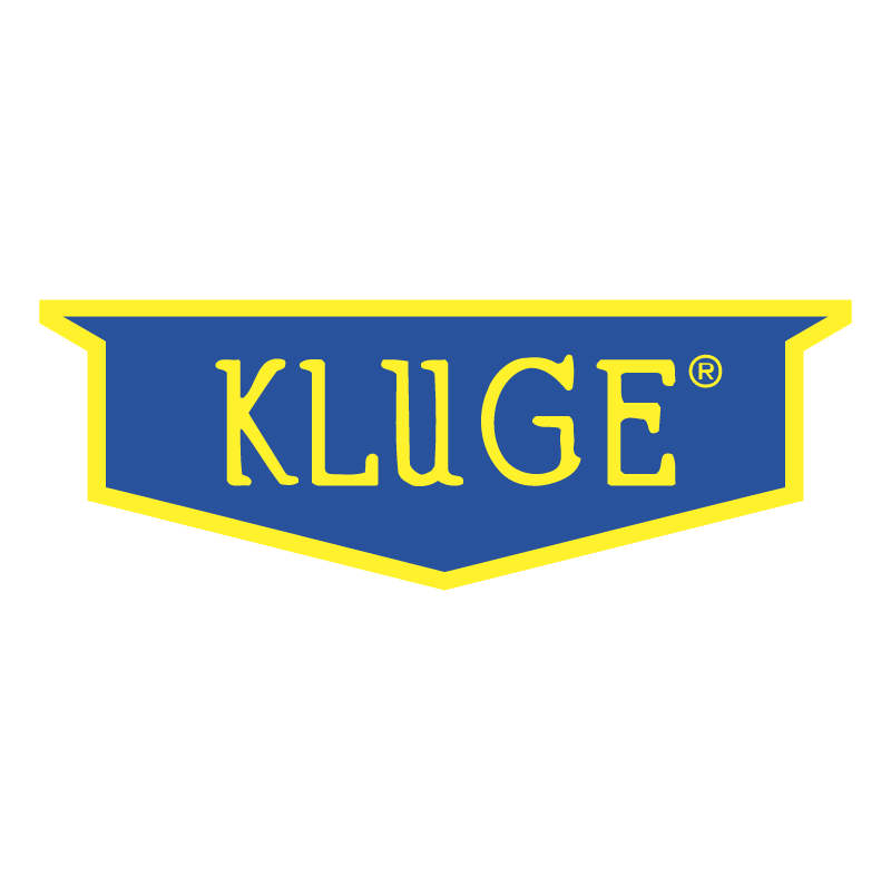 Kluge vector