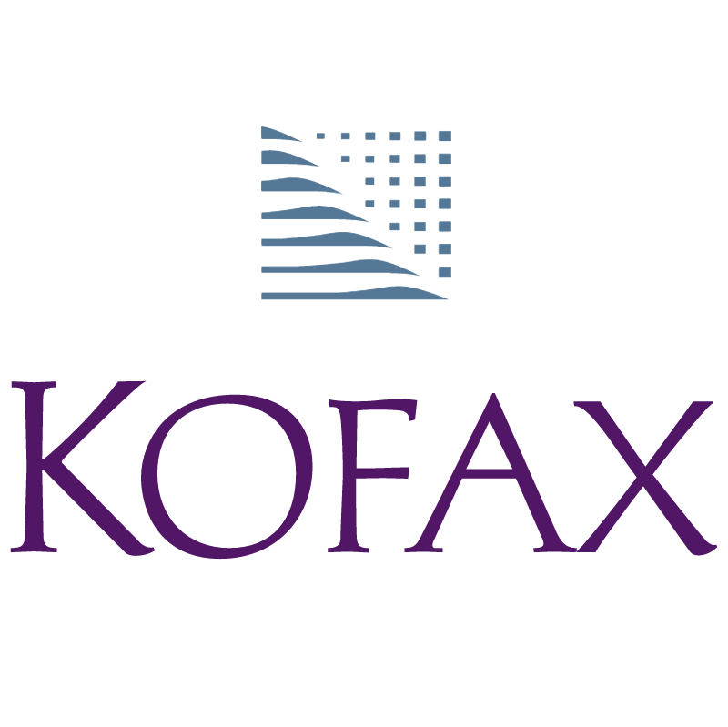 Kofax vector