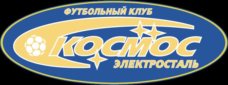 KOSMOS 1 vector