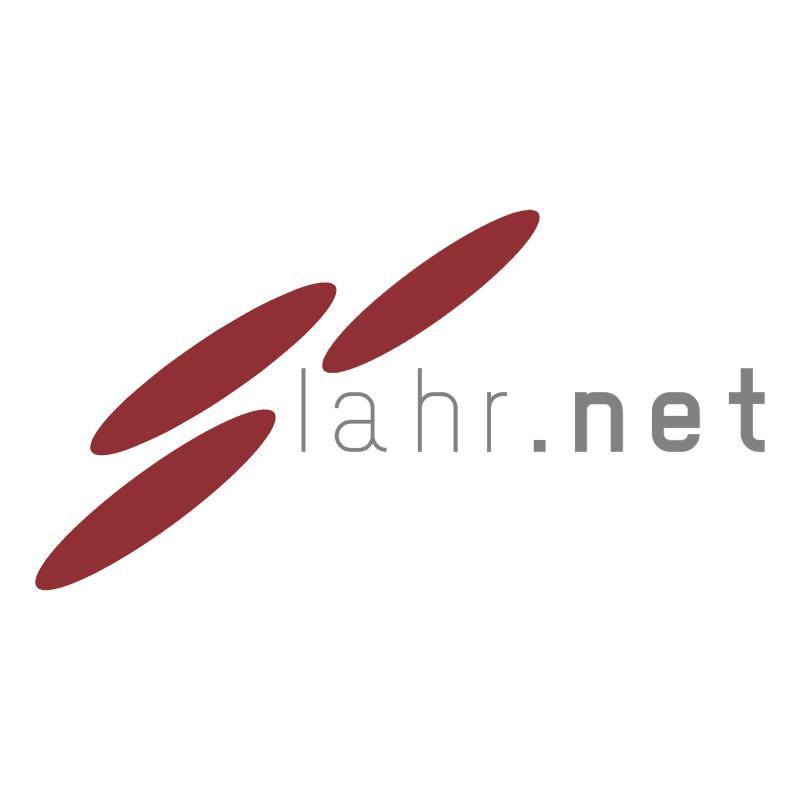 lahr net vector
