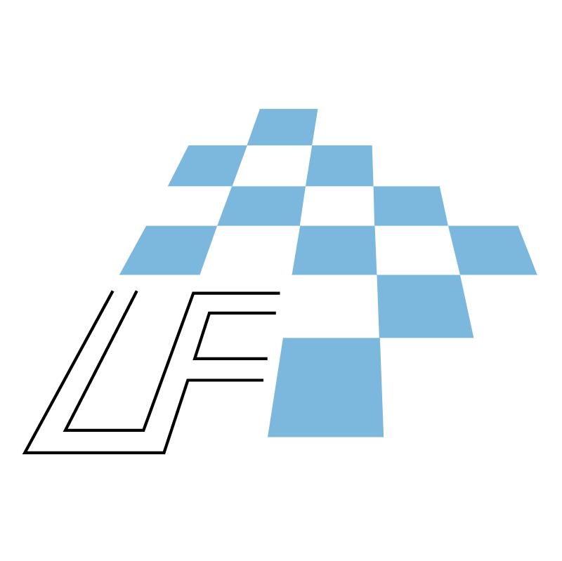 Lees Flooring vector