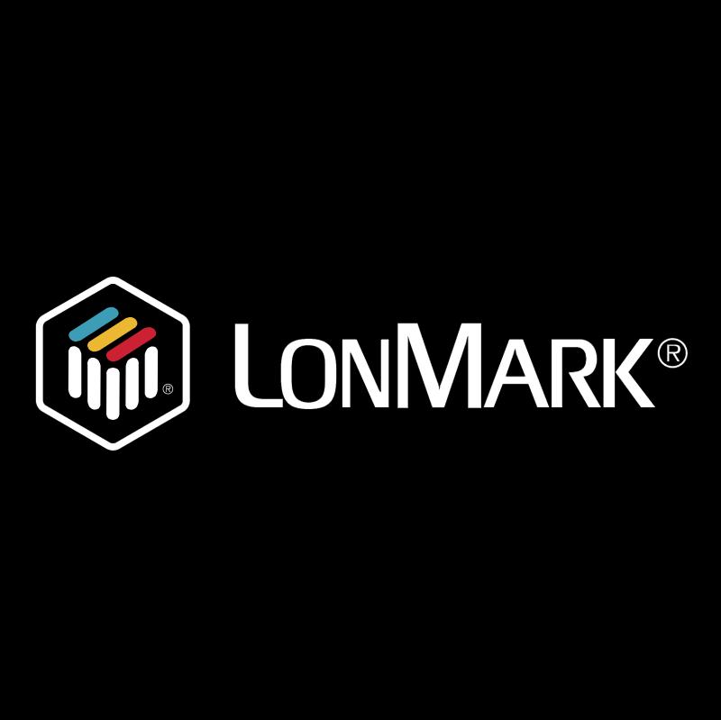 LonMark vector