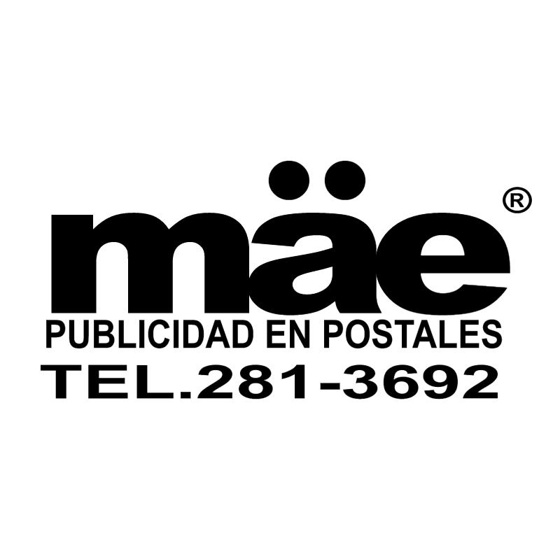 Mae vector