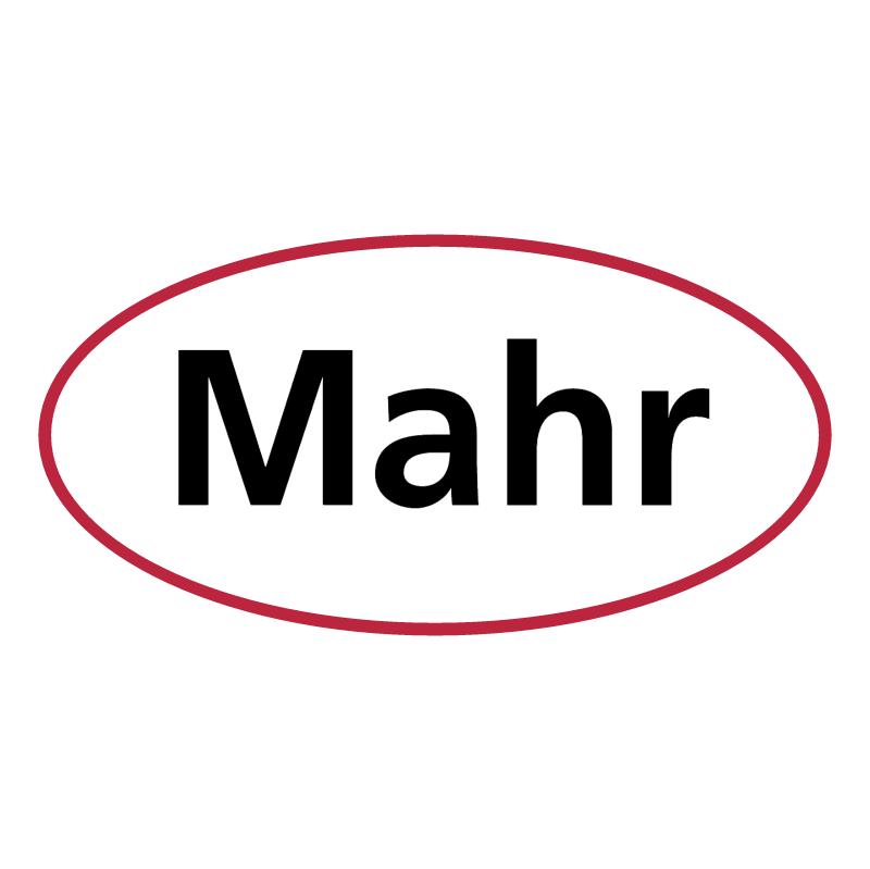 Mahr vector